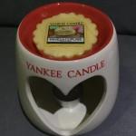 Yankee-Vanilla-Cupcake-Wax-Tart