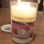 Yankee-White-Chocolate-Apple-Jar-Candle-Scent