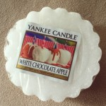Yankee-White-Chocolate-Apple-Wax-Melt-1