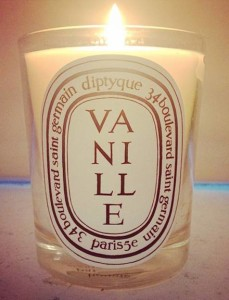 diptyque-vanille-candle