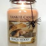 yankee-Beach-Wood-Large-Jar-Candle