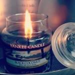 yankee-black-coconut-medium-jar