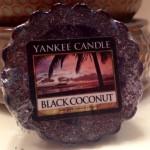 yankee-black-coconut-wax-tart