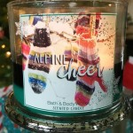 Alpine-Cheer-Scented-Candle-1