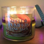Apple-Pumpkin-Pancakes-Scented-Candle-2