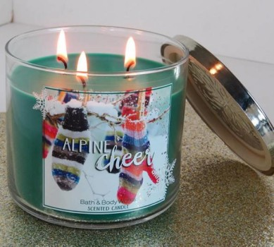 BBW-Alpine-Cheer-Scented-Candle-1
