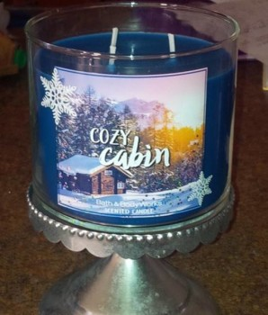 BBW-Cozy-Cabin-Scented-Candle-1