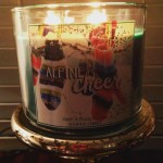 Bath-Body-Works-Alpine-Cheer-Scented-Candle-2