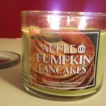 Bath-Body-Works-Apple-Pumpkin-Pancakes-Scented-Candle-3