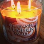 Bath-Body-Works-Caramel-Pumpkin-Swirl-Jar-Candle-5