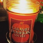 Bath-Body-Works-Caramel-Pumpkin-Swirl-Jar-Candle-6