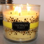 Bath-Body-Works-Champaign-Toast-Scented-Candle-3