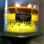 Bath-Body-Works-Champaign-Toast-Scented-Candle