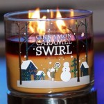 Bath-Body-Works-Cinnamon-Caramel-Swirl-Scented-Candle-4