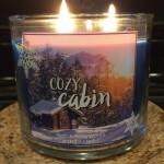 Bath-Body-Works-Cozy-Cabin-Jar-1