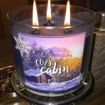 Bath-Body-Works-Cozy-Cabin-Jar-Candle-1