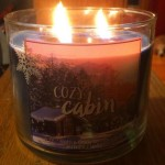 Bath-Body-Works-Cozy-Cabin-Scented-Candle-1