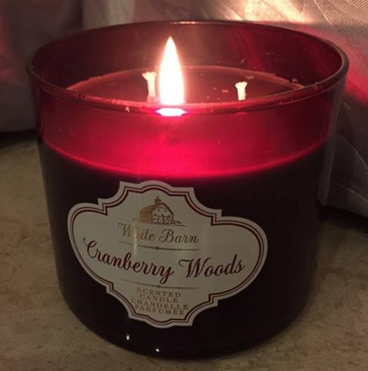 Bath-Body-Works-Cranberry-Woods-Candle-1