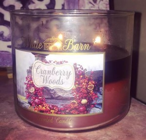 Bath-Body-Works-Cranberry-Woods-Scented-Candle-1