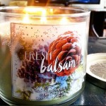Bath-Body-Works-Fresh-Balsam-Scented-Candle-1