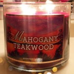 Bath-Body-Works-Mahogany-Teakwood-Scented-Candle-1