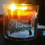 Bath-Body-Works-Mahogany-Teakwood-Scented-Candle-2