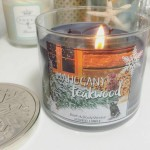 Bath-Body-Works-Mahogany-Teakwood-Scented-Candle-3