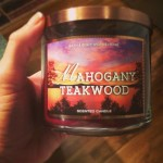 Bath-Body-Works-Mahogany-Teakwood-Scented-Candle-4