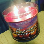 Bath-Body-Works-Mahogany-Teakwood-Scented-Candle-5