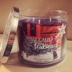 Bath-Body-Works-Mahogany-Teakwood-Scented-Candle-6
