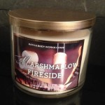 Bath-Body-Works-Marshmallow-Fireside-Scented-Candle-2