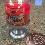 Bath-Body-Works-Pumpkin-Apple-Jar-Candle-1