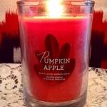 Bath-Body-Works-Pumpkin-Apple-Jar-Candle-3