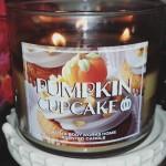 Bath-Body-Works-Pumpkin-Cupcake-Jar-Candle-1