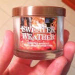 Bath-Body-Works-Sweater-Weather-Candle-Review-2