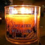 Bath-Body-Works-Sweater-Weather-Scented-Candle-1