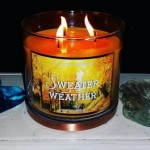 Bath-Body-Works-Sweater-Weather-Scented-Candle-2