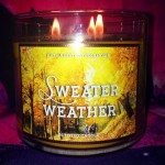 Bath-Body-Works-Sweater-Weather-Scented-Candle-3