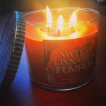 Bath-Body-Works-Sweet-Cinnamon-Pumpkin-Scented-Candle-6