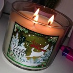 Bath-Body-Works-Vanilla-Bean-Noel-Jar-Candle-1