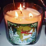 Bath-Body-Works-Vanilla-Bean-Noel-Jar-Candle-2