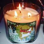 Bath-Body-Works-Vanilla-Bean-Noel-Jar-Candle-2