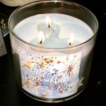 Bath-Body-Works-Vanilla-Snowflake-Scented-Candle-5