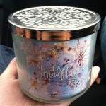 Bath-Body-Works-Vanilla-Snowflake-Scented-Candle-6