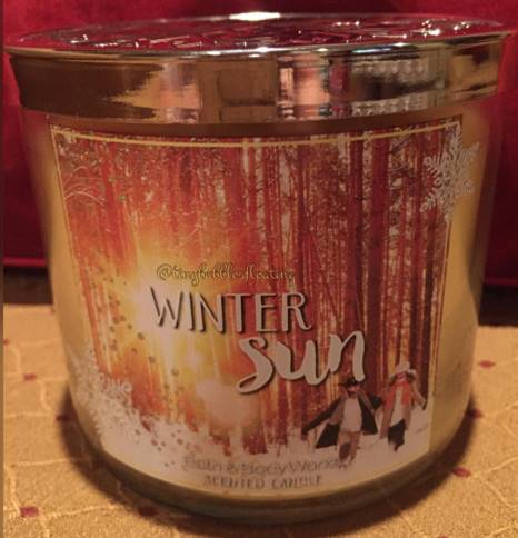 Bath-Body-Works-Winter-Sun-Scented-Candle-2