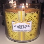 Champagne-Toast-Scented-Candle-1