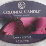 Colonial-Candle-Berry-Sorbert-Wax-Melt-1