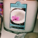 Colonial-Candle-Coconut-Rain-Scented-Candle-1