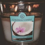 Colonial-Candle-Coconut-Rain-Scented-Candle-2