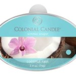 Colonial-Candle-Coconut-Rain-Scented-Candle-5